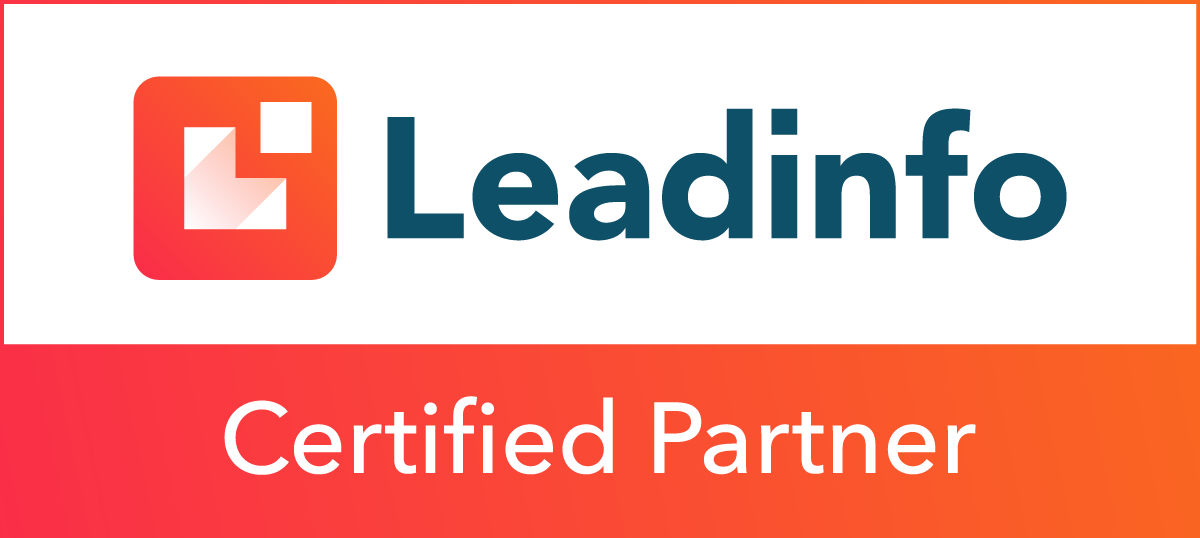 Leadinfo Partner