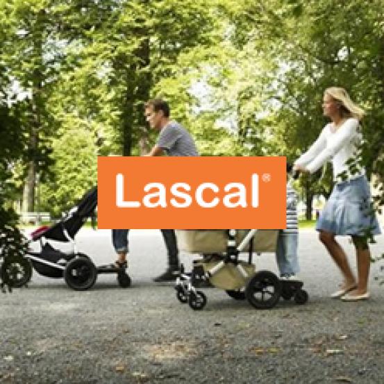 lascal-full.png