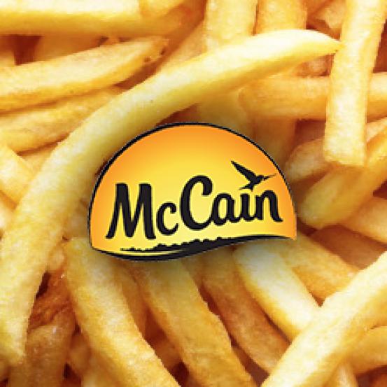 mccain-full.png