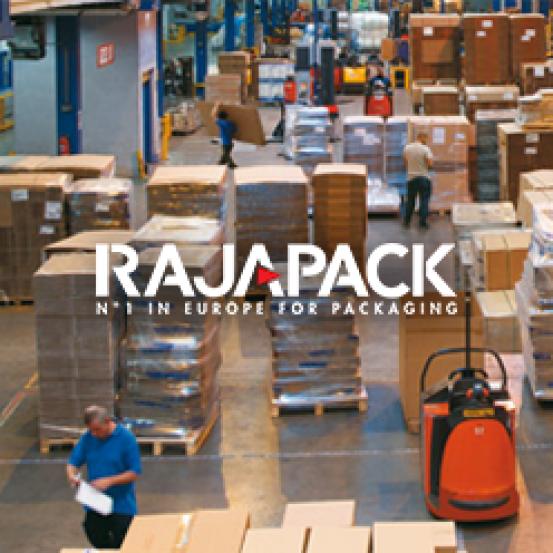 rajapack-full.png