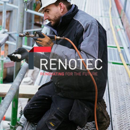 renotec-full.png