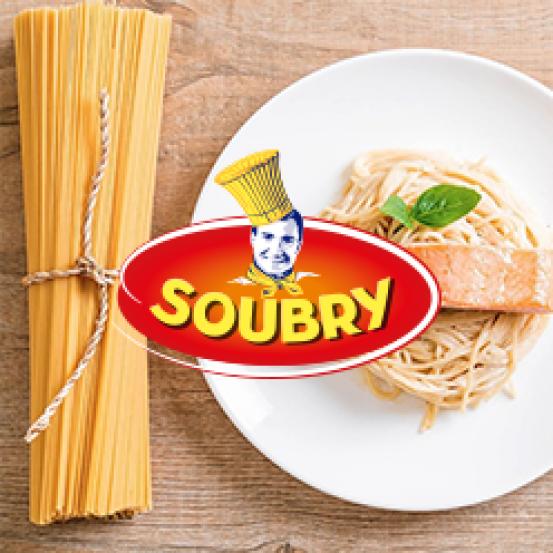 soubry-full.png