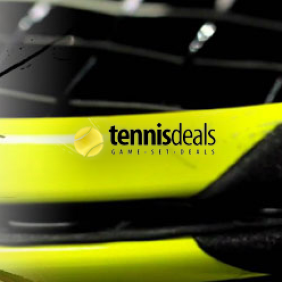 tennisdeals-full.png