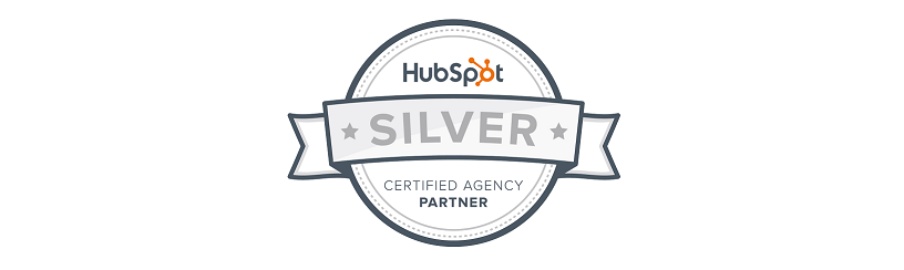 HubSpot-Silver-Certified-Agency-Partner-centered.png