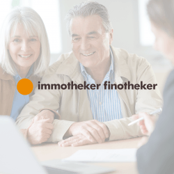 Immotheker Finotheker