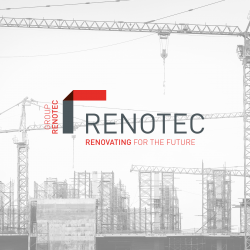 Renotec