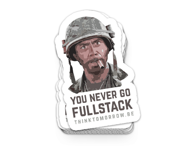 younevergofullstack-stickers.png