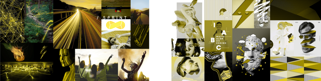 Moodboards-Sprint-1024x260.png