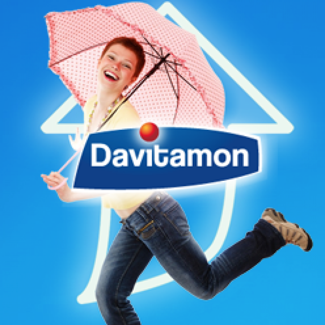 davitamon-full.png