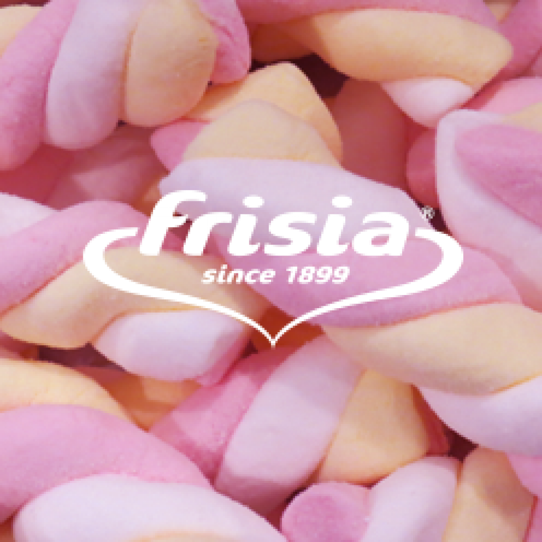 frisia-full.png