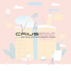 Crius Group